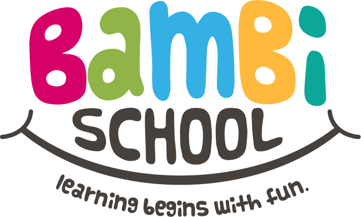 Bambi Kindergarten